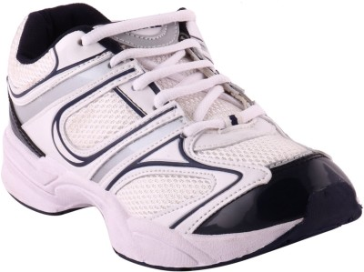 ROCKO CHAMPS XZONE Running Shoes