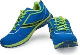 Touchwood Nitro3 Blue Sports Running Sho...