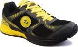 Yepme Fashionable Running Shoes (Yellow,...