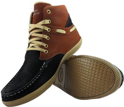 Elvace 7021 Sneakers