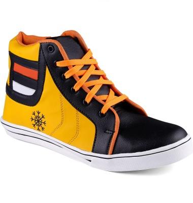 Footfad Sneakers