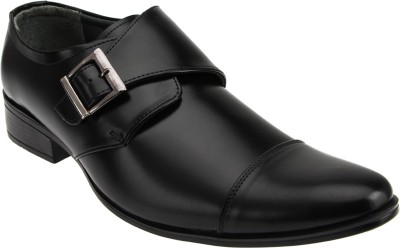 Tycoon Monk Strap