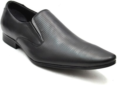 Lippy Lp5202-1 Slip On Shoes