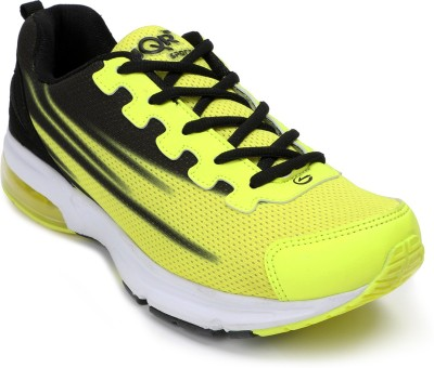 JQR Tube-2 Running Shoes