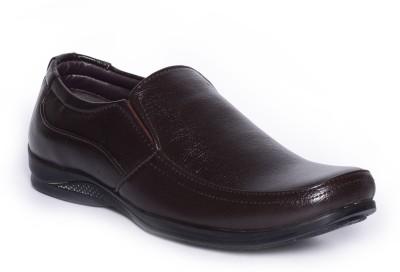 Yuuki Taylor Slip On Shoes