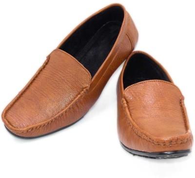 lee shine Loafers