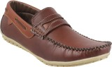 MSL Awesome Casuals (Brown)