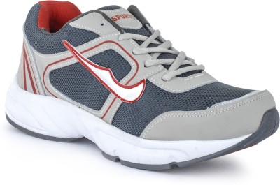 Foot n Style Fs529 Running Shoes