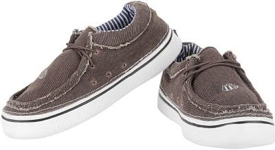 Naitik Products Subtle Appeal Casual Shoes