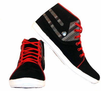 Real Red RA01 Casual Shoes