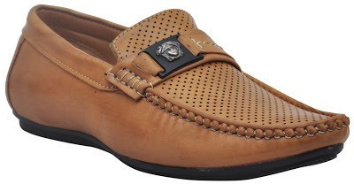 Firemark Casual Loafers Shoes Loafers