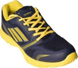 TR Running Shoes (Blue)