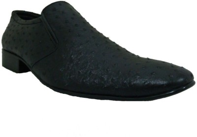 Senso Vegetarian Shoes Mens Party Slip On Shoes