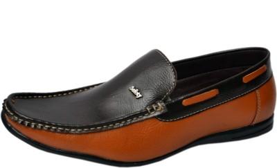 PREFER Loafers