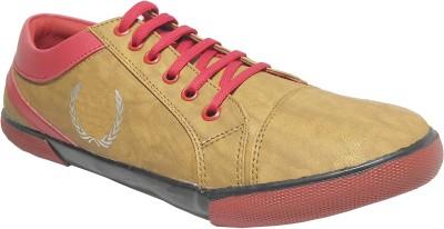 ZapZop Sneakers