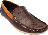 Shoeppee Outdoors (Brown)