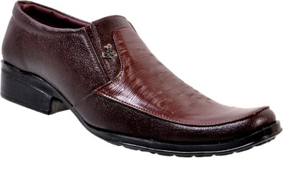 Buywell Formals Slip On Shoes