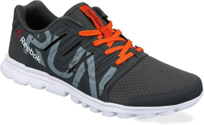 Reebok ULTRA SPEED Running Shoes
