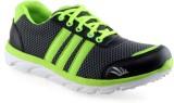 U2 Running Shoes (Green)