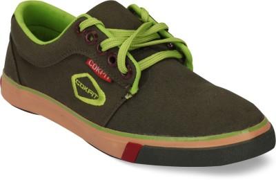 Cokpit Casual Shoes