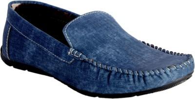 Nynty Nyn SYN-113NY Loafers