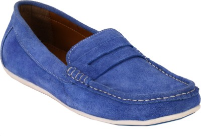 Charlie twenty4india Loafers