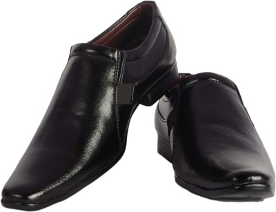 ShoeAdda Slip On Shoes