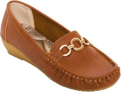 Rialto Casual Shoes