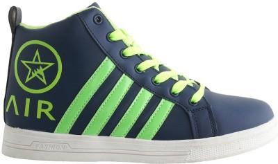 BadiBasket BasketBall Casual Shoes