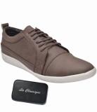 Laa Classique Laa Classique Sneaker Snea...