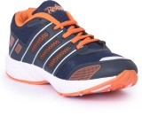 Graco Running Shoes (Orange)