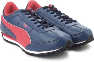 Puma Speeder Jr Ind. Sneakers