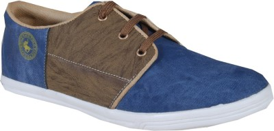 GROOFER kk56 Party casual shoe Casuals