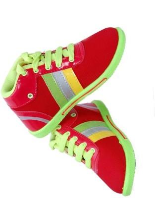 GreenBazar Expert Casual Shoes
