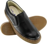 Cythos Helium-5201-C Casual Shoes