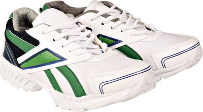 Royalshoe Cricket Shoes