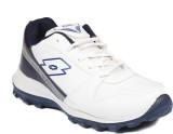 NAVCHETAN AIR-5108 Running Shoes (White)