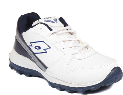 NAVCHETAN AIR-5108 Running Shoes
