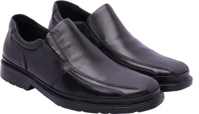 Capland MSS13671 Slip On Shoes