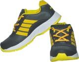 Roxy Running Shoes (Grey)