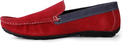 PCG Loafers