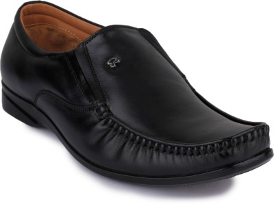 Climber Very Stylish New Fashion Shoes Loafers, Outdoors, Casuals