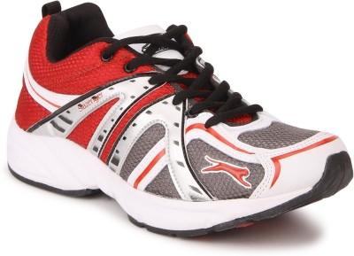 Slazenger Cooper Running Shoes