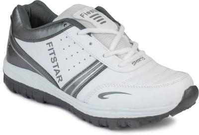 Frestol Fitstar Running Shoes