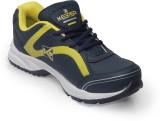Keeper Venturer Running Shoes (Multi...
