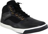 LeCobbs Sneakers (Black)