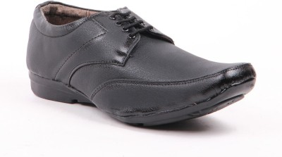 Foot n Style FS305 Lace Up Shoes
