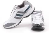 Baaj Running Shoes (White)