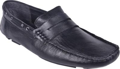 Papa Driving Shoes