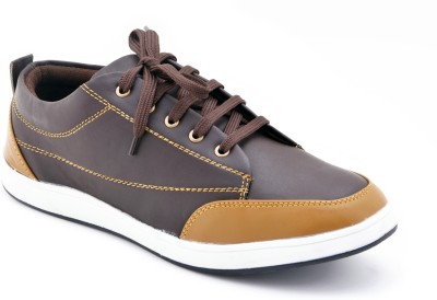 Boysons trendy and comfortable Corporate Casuals